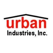 Urban Industries, Inc.