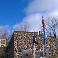 VFW Post 1855 Dowagiac, MI