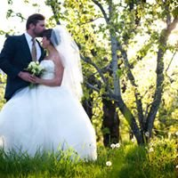 Hood River Organic Weddings