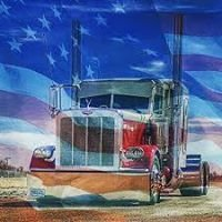 Jim Piontek Trucking, Inc.