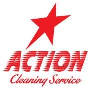 Action Cleaning Service