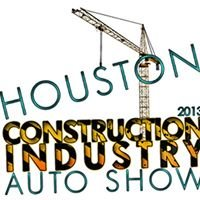 Houston Construction Industry Auto Show