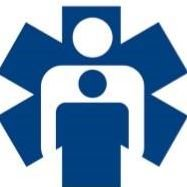AdvoCare Insurance Services