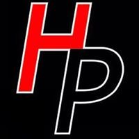 HP Motorsports