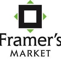 Framer's Market