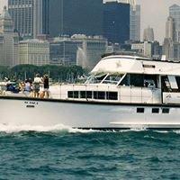 SunSea Yacht Charters, Inc.