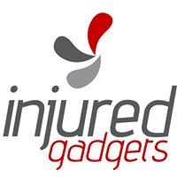 Injured Gadgets