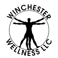 Winchester-Wellness Llc