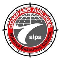 Compass ALPA MEC Communications