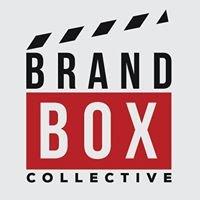 BrandBox Collective
