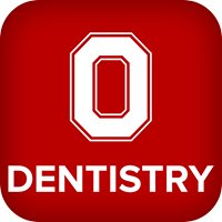 OSU College of Dentistry Office of Student Affairs