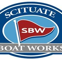 Scituate Boat Works