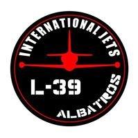 International Jets