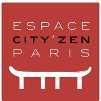 City'zen Paris