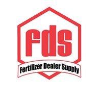 Fertilizer Dealer Supply, Inc.