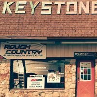 Keystone Auto & Performance Inc.