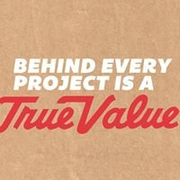 Ash Grove True Value
