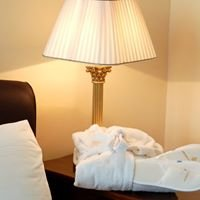 ASTORIA HOTEL ITALIA - Udine