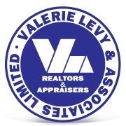 Valerie Levy and Associates