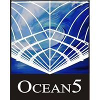 Ocean5 Naval Architects
