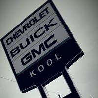 Kool Chevrolet-Buick-GMC