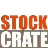 Stockcrate