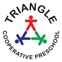 Triangle Cooperative Preschool