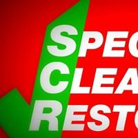 Specialized Cleaning & Restoration, Inc.
