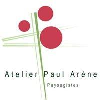 Atelier Paul Arène