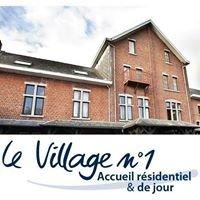 Le Village n1