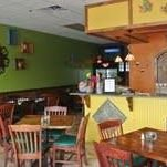 Reyna's Mexican Restaurant