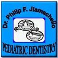 Dr. Philip Jiamachello