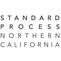 Standard Process Northern California
