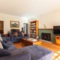 Firenze - Mornington Peninsula Holiday House