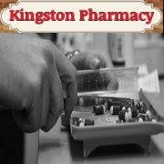 Kingston Pharmacy