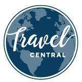 Travel Central : Travel Agency
