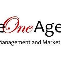 EliteOne Agency