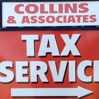 Collins Accounting & Tax Service