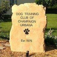 DTCCU--Dog Training Club of Champaign-Urbana, Inc.