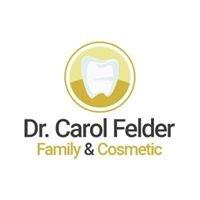 Dr. Carol Felder