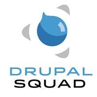 DrupalSquad