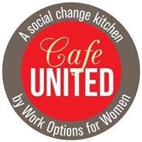Cafe United