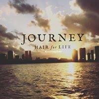 Journey Hair for Life