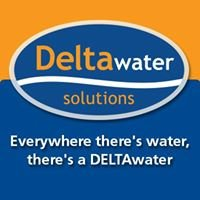 DELTAwater solutions