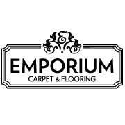 Emporium Carpet & Flooring