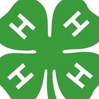 Schoharie County 4-H