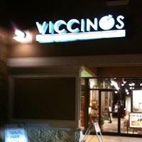 Viccino's Pizza Company-Glenbrook