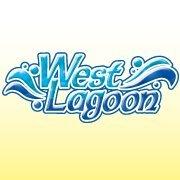 ジェット専用マリーナ&レンタルジェット!West Lagoon