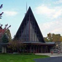 Peace Lutheran Church -- Southfield, Michigan