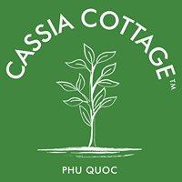 Cassia Cottage, Phu Quoc Island, Vietnam